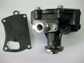 Wasserpumpe V4302