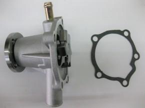 Wasserpumpe Z430