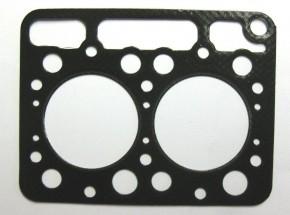 Zylinderkopfdichtung Z500