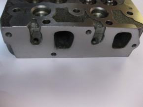 Zylinderkopf Z851