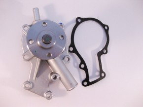 Wasserpumpe D722 10mm Schaufelrad