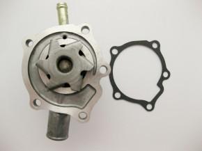 Wasserpumpe D902 13mm Schaufelrad